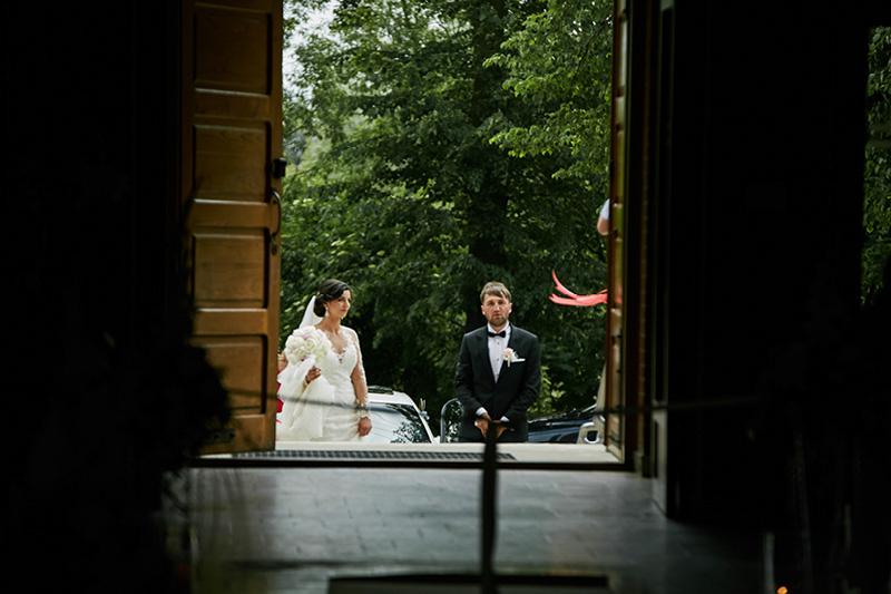 London_ontario_wedding_photography_31