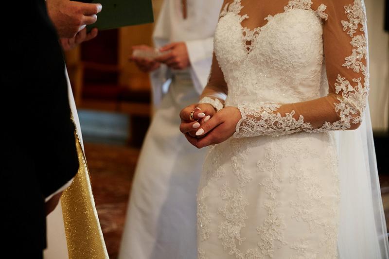 London_ontario_wedding_photography_35