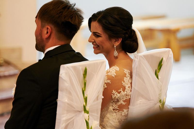 London_ontario_wedding_photography_37