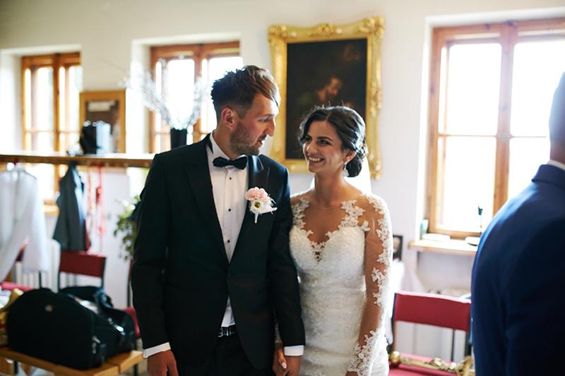 London_ontario_wedding_photography_40