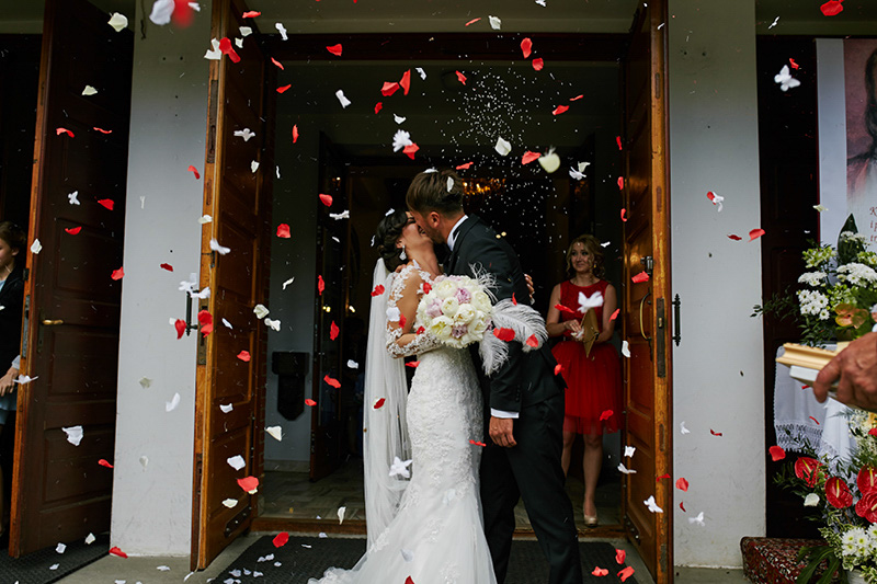 London_ontario_wedding_photography_42