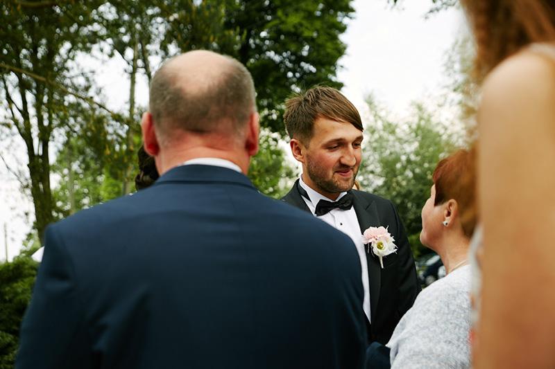London_ontario_wedding_photography_44