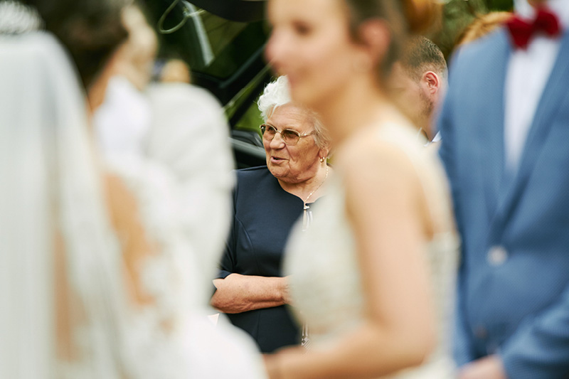 London_ontario_wedding_photography_45