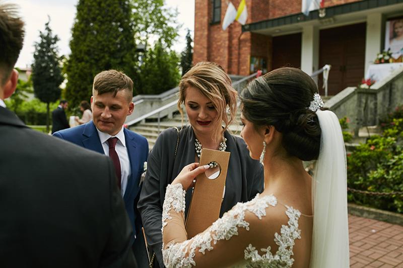 London_ontario_wedding_photography_47