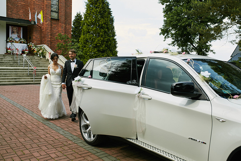 London_ontario_wedding_photography_48