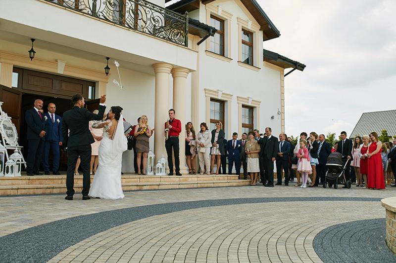 London_ontario_wedding_photography_50