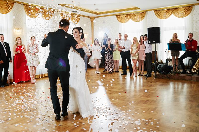 London_ontario_wedding_photography_55