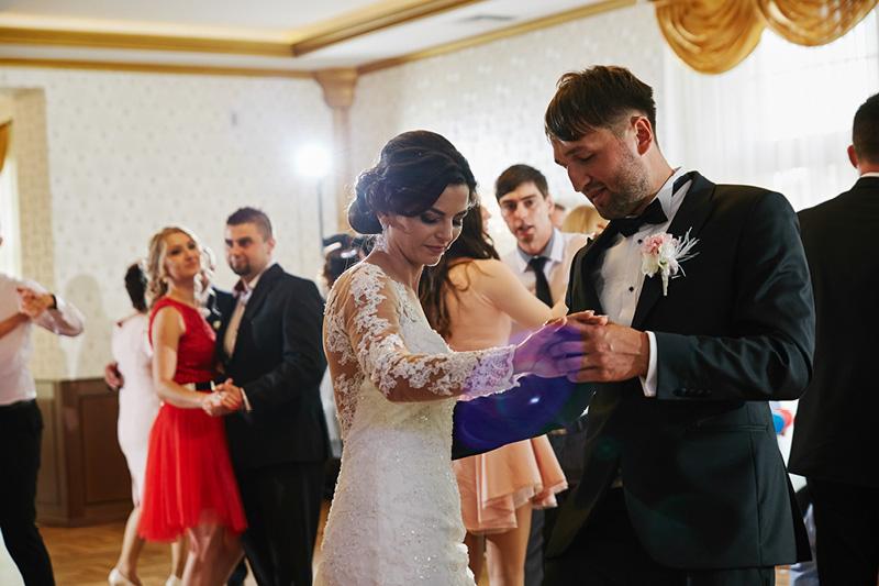 London_ontario_wedding_photography_56