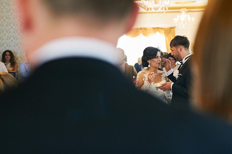London_ontario_wedding_photography_59