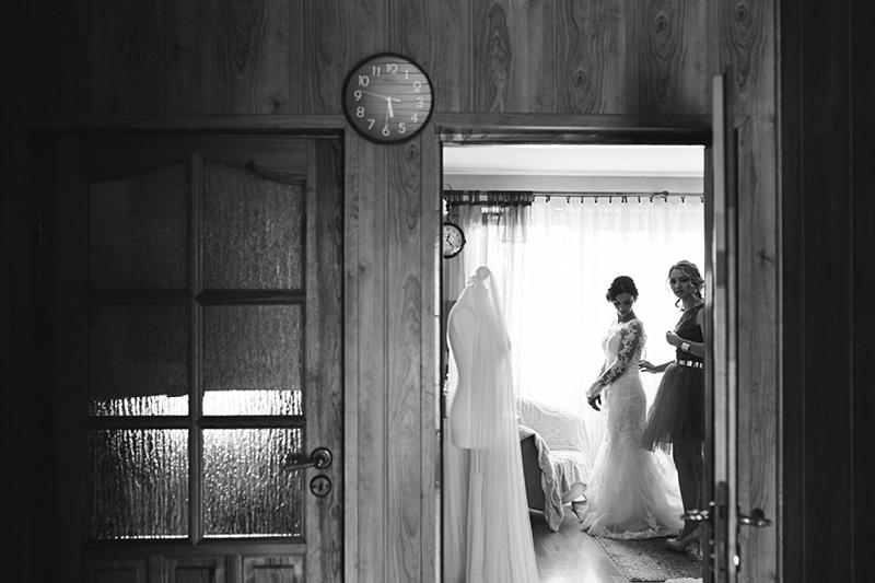 London_ontario_wedding_photography_6