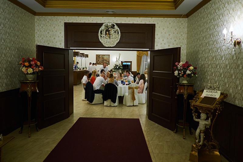 London_ontario_wedding_photography_65