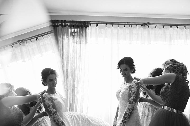 London_ontario_wedding_photography_7