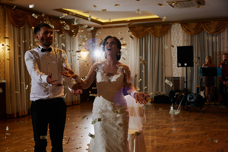 London_ontario_wedding_photography_74
