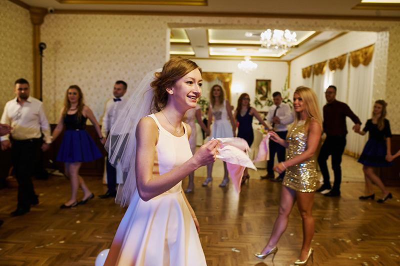 London_ontario_wedding_photography_79
