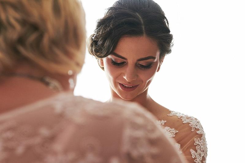 London_ontario_wedding_photography_8