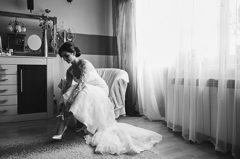 London_ontario_wedding_photography_9