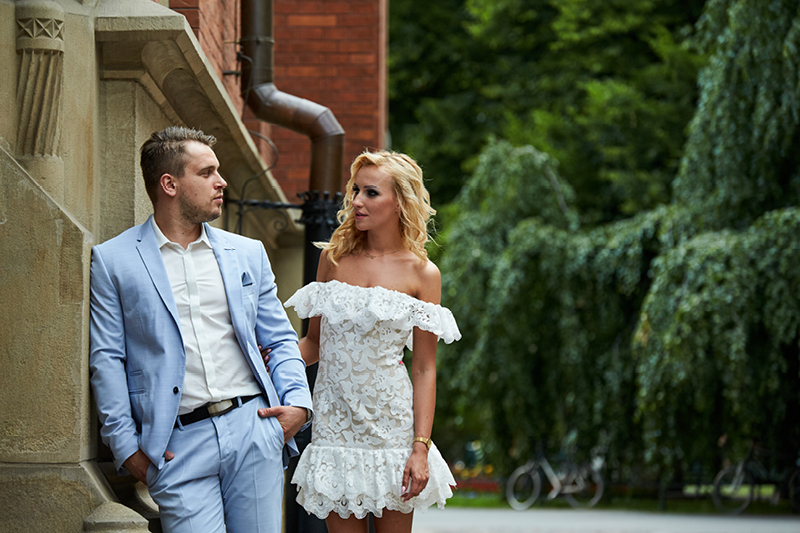 canadian_wedding_photographer_london_ontario10