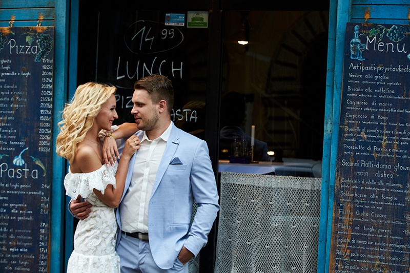 canadian_wedding_photographer_london_ontario11
