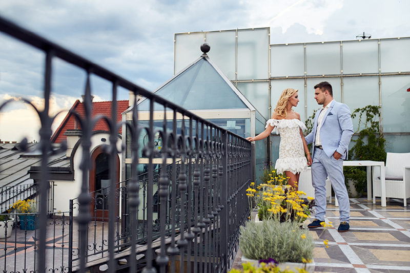 canadian_wedding_photographer_london_ontario18