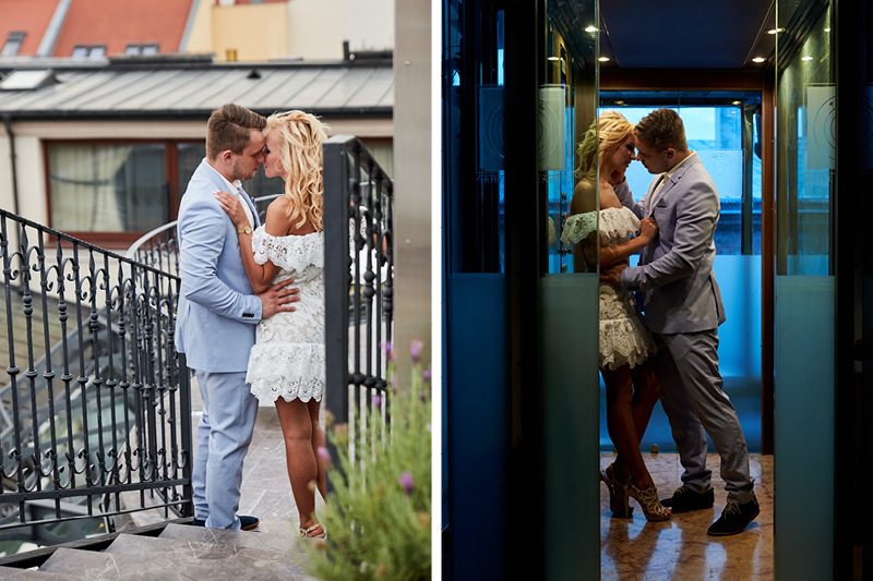 canadian_wedding_photographer_london_ontario19