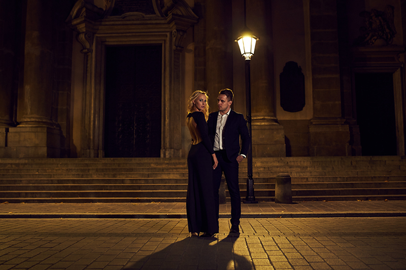 canadian_wedding_photographer_london_ontario23