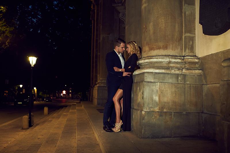 canadian_wedding_photographer_london_ontario24