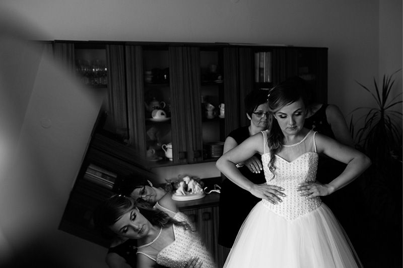 london_ontario_wedding_photographer_13