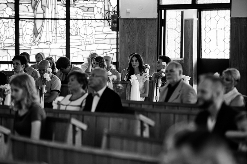 london_ontario_wedding_photographer_24
