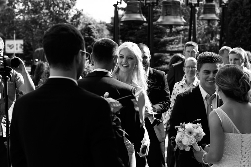 london_ontario_wedding_photographer_38