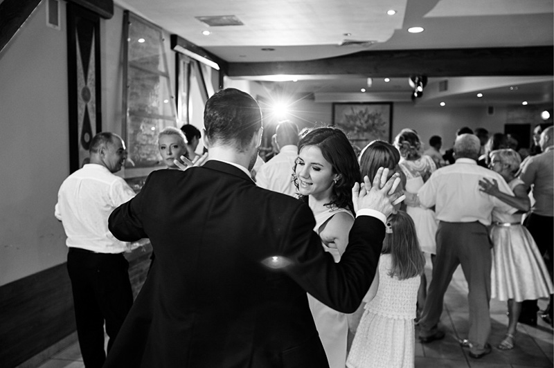 london_ontario_wedding_photographer_46