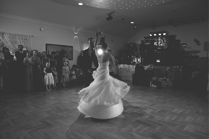london_ontario_wedding_photographer_49