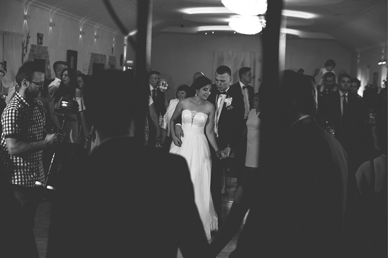 london_ontario_wedding_photographer_50