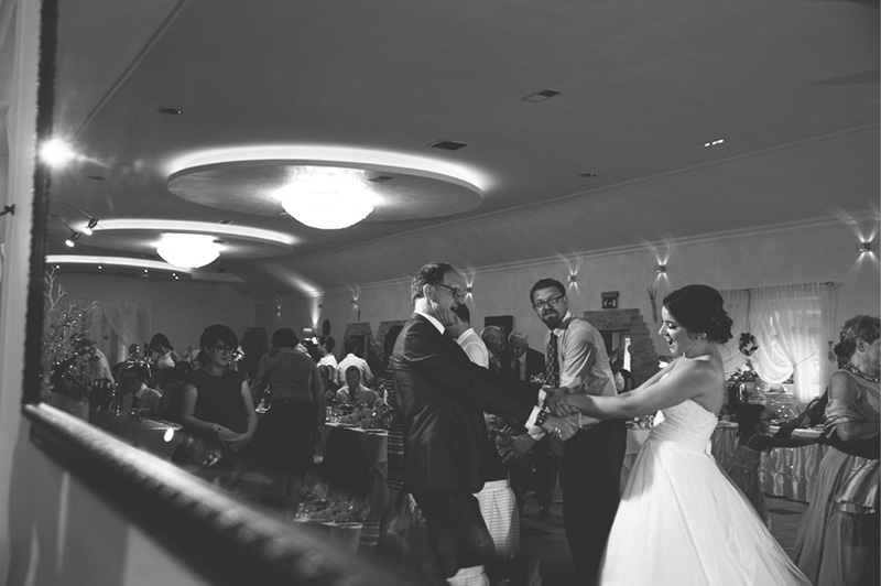 london_ontario_wedding_photographer_52