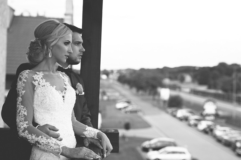 london_ontario_wedding_photographer_58