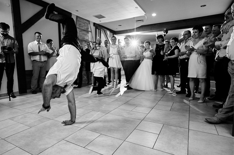 london_ontario_wedding_photographer_64