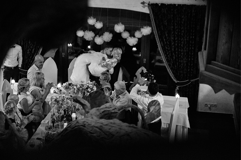 london_ontario_wedding_photographer_69