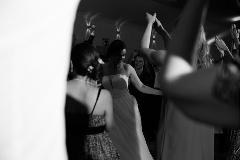 london_ontario_wedding_photographer_74