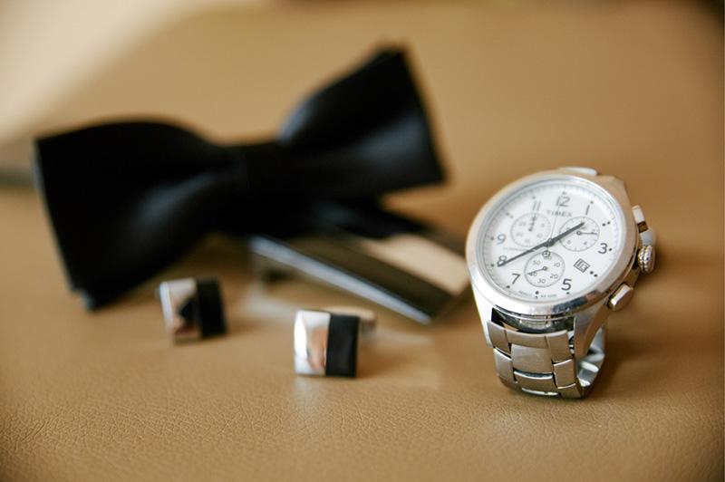 london_ontario_wedding_photography_0005