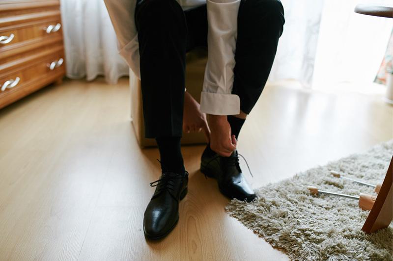 london_ontario_wedding_photography_0007