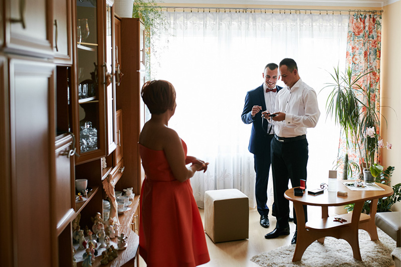 london_ontario_wedding_photography_0009