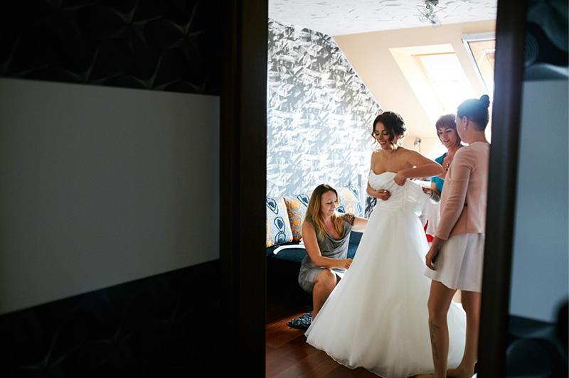 london_ontario_wedding_photography_0016