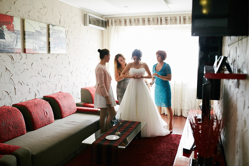 london_ontario_wedding_photography_0019