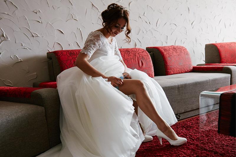 london_ontario_wedding_photography_0022