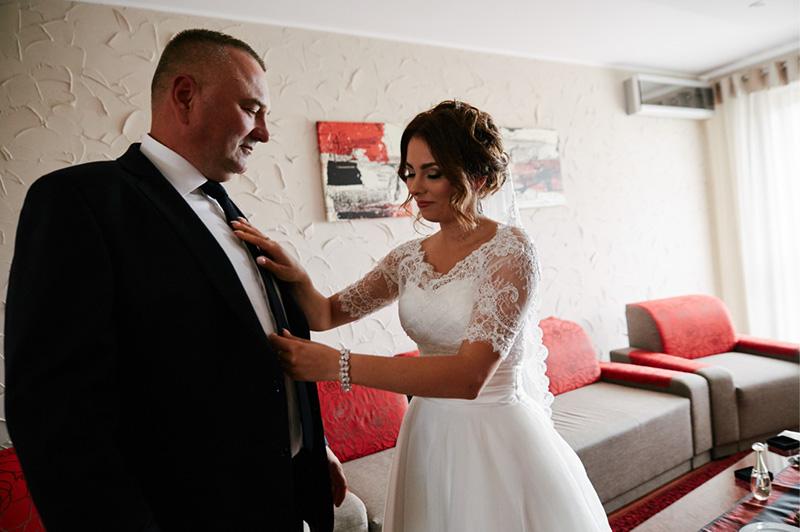 london_ontario_wedding_photography_0023