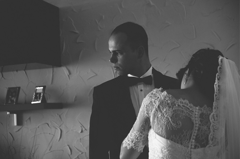 london_ontario_wedding_photography_0026