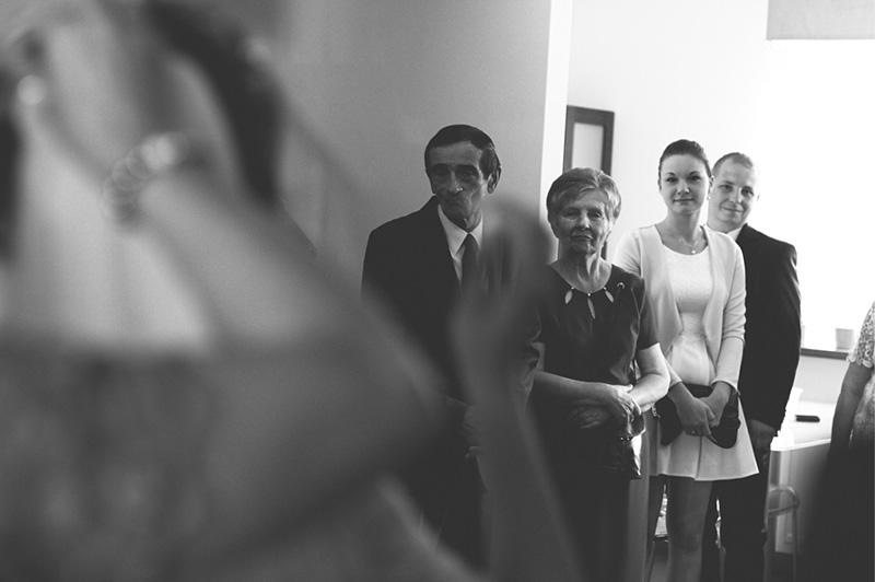 london_ontario_wedding_photography_0027