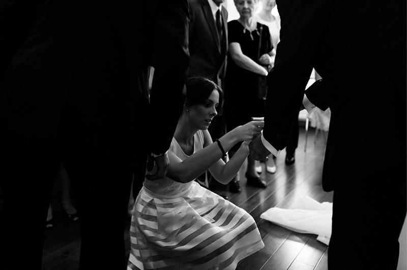 london_ontario_wedding_photography_0028