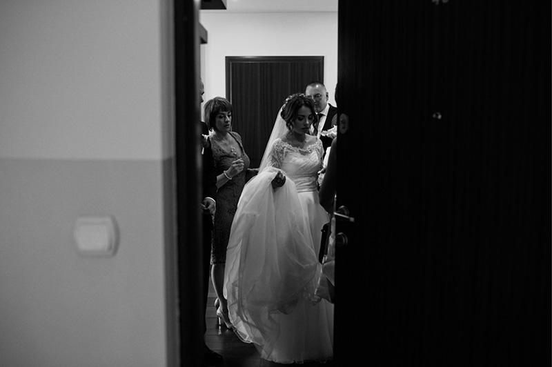 london_ontario_wedding_photography_0029