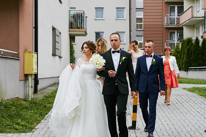 london_ontario_wedding_photography_0030