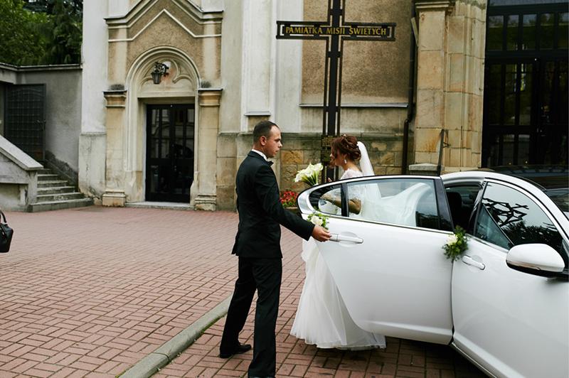 london_ontario_wedding_photography_0034